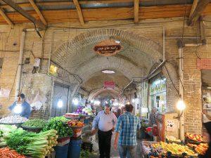 Bazaar1