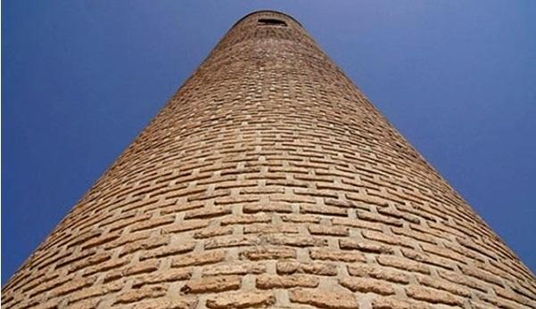 minaret-kakudai