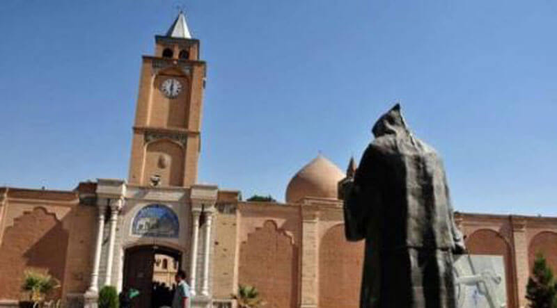 Pictures-of-the-Vank-church-in-Isfahan-350-years-irannaz-com-41