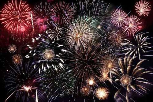 fireworks-111