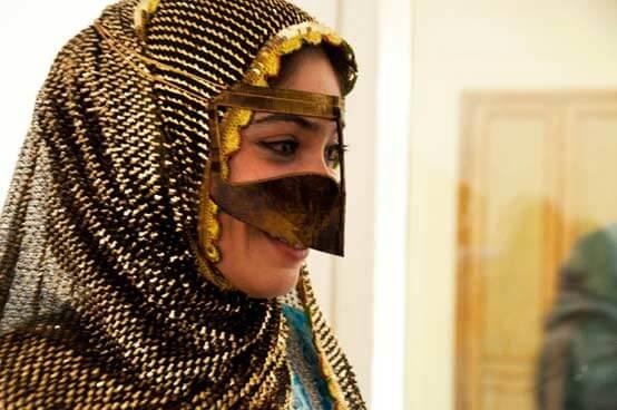 hormoz_women_week_061