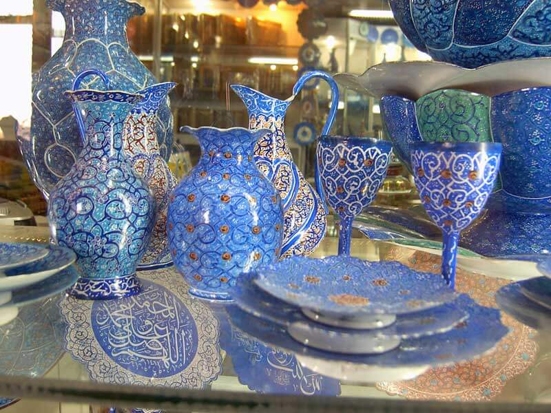 sanay-dasti-esfahan1