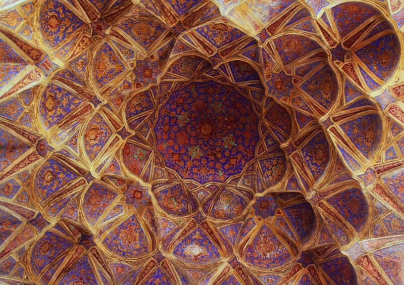 sfahan139101230621