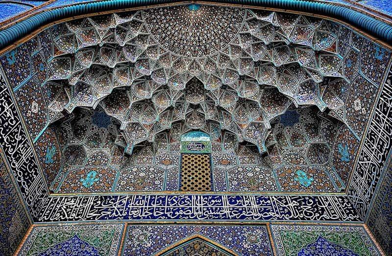 Farnet-Sheikh-Lutf-Allah-Mosque-011