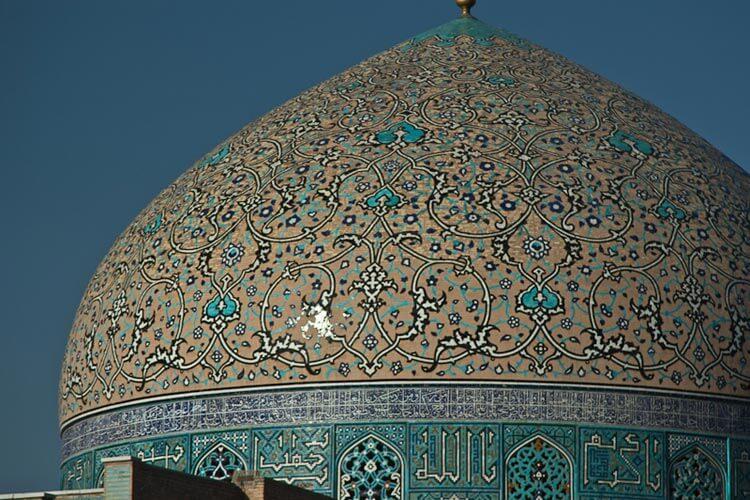 Iran-191