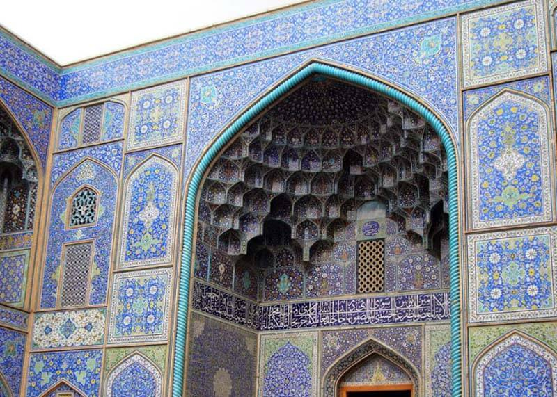 Mosque-Sheikh_Lotf_Allah-13709530501