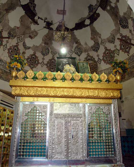 Shrine-eshaghsaveh31