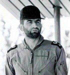 Abbas Babaei