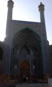 ۲۰۱۵۱۲۱۳_۰۹۵۸۱۵