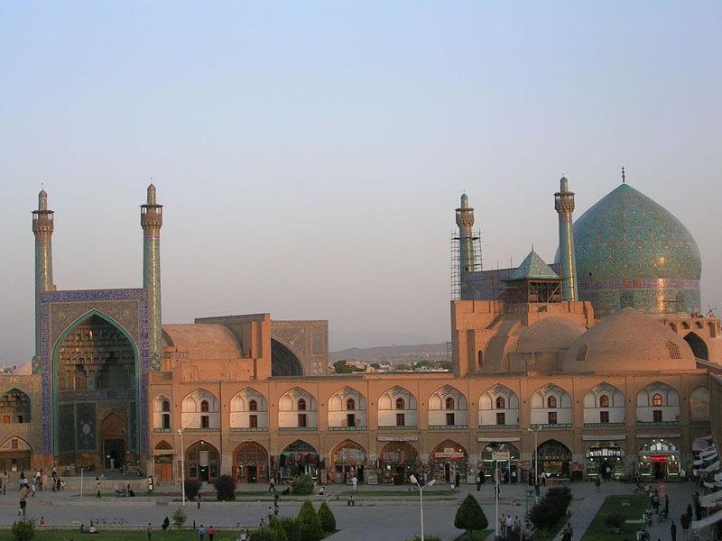 مسجد_شاه_اصفهان1-1