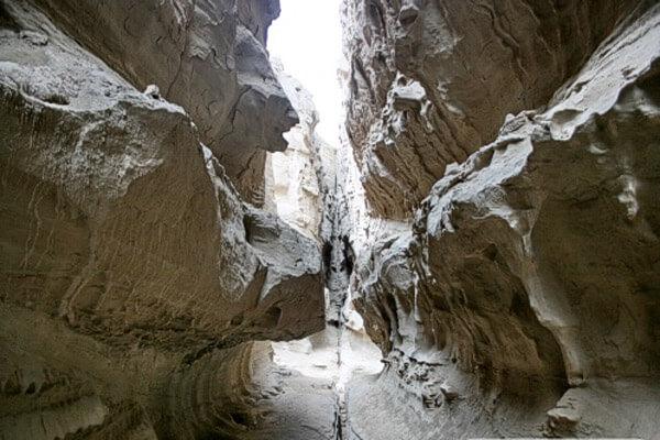 M.Gaeini_Qeshm_Chahkooh_Canyon181