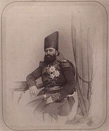 Mohammad_Qasem_Khan1