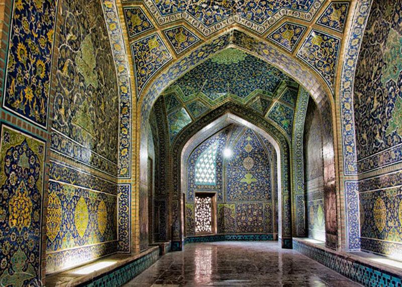 masjed-e-sheikh-lotfollah-mosque_MG_76561