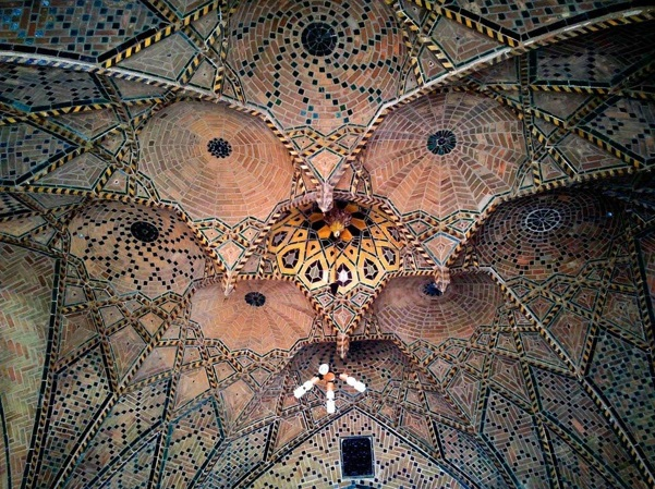 Mosque-Naibusoushoku
