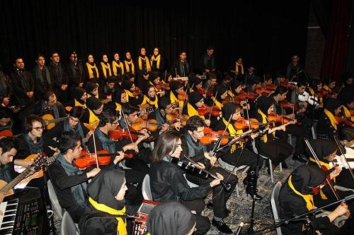 tabriz-concert-01